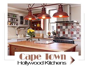 Kitchen furniture design for Kitchen furniture cape town
