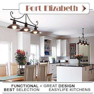 Kitchen furniture design for Kitchen furniture south africa
